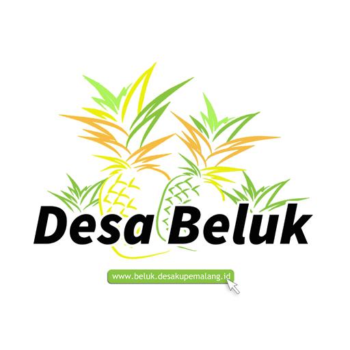 Desa Beluk